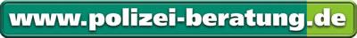 www.polizei-beratung.de